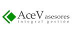 AceV Asesores Integral gestión