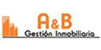 A y B. Gestión Inmobiliaria