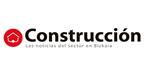 Periodico Construcción